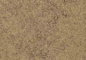 Ziterdes Tabletop Sand