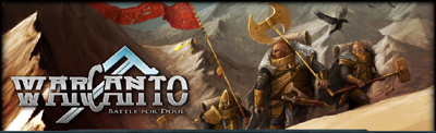DT_Warcanto_logo2