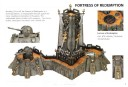 Warhammer 40.000 - Fortress of Redemption