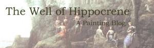 The Well of Hippocrene