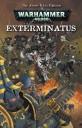 Panini Comics - EXTERMINATUS