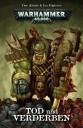 Panini Comics - Tod & Verderben