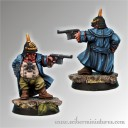 SC_dwarf_officer_01