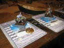 Spiel 2009 - Freebooter Miniatures