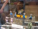 Spiel 2009 - Micro Art Studio