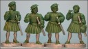 The Assault Group - Italian Papal Guard