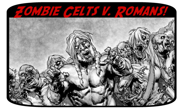 WF_zombiecelts