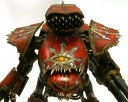 Forge World - Chaos Reaver