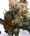 Forge World - Nurgle Plague Hulk