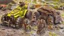 Ramshackle Games - Wasteland Wasters