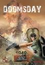 Westwind - Doomsday 1949