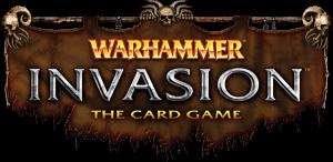 warhammer-lcg-logo