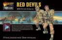 Bolt Action - Red Devils