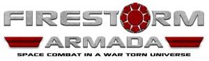 Firstorm_Logo_Final