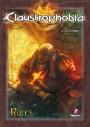 Hell Dorado - Claustrophobia