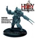 Heresy - Hurn Headtaker