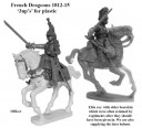 Perry Miniatures - FrenchDragoons