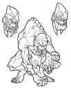 RollJordan - Ghoul