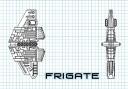 SG_Relthoza Frigate