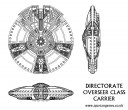SG_diraktorat_carrier_skizze