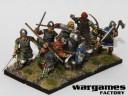 Wargames Factory - Wikinger