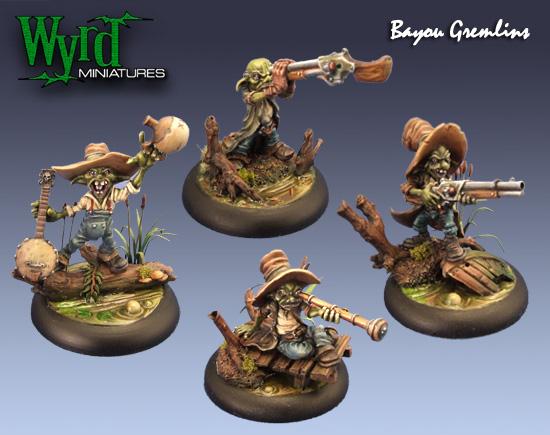 Mordheimer's Prisoner Log - Updated 04/30/2012 DONE!!! WY_Bayou-Gremlins