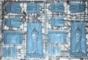 Warhammer 40.000 - Festung der Erlösung