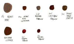 p3_brown