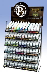 p3_paint_rack