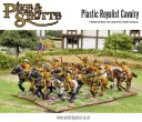 Warlord Games - Royalist Cavalry