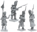 Victrix - Old Guard Grenadiers