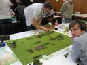 Dreieich Con 2009