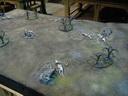 Warhammer World 2004