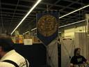 RPC 2009 Koeln