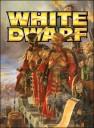 White Dwarf - März 2010 #171