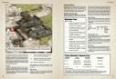 Warhammer Historical - The Great War