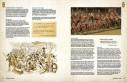 Warhammer Ancient Battles - 2nd Edition