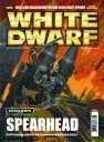 White Dwarf - Juni 2010 #174