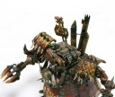 Forge World - Ork Stompa