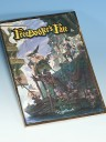 Freebooter - Freebooters Fate