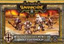 Warmachine - Menoth Battlegroup