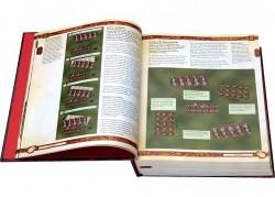 Warhammer Fantasy - 8. Edition Regelwerk