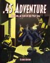 45Adventure - 2ed