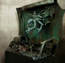 Mini of the day Genestealer 2