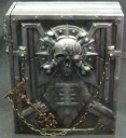 Fantasy Flight - Deathwatch Collectors Edition
