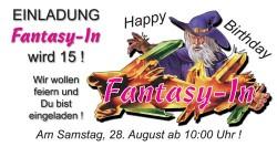 Fantasy-In
