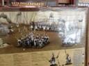 Warhammer Fantasy - Hochelfen Streitmachtbox