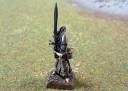 Warhammer Fantasy - Schwertmeister