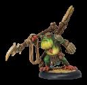 Hordes - Croak Hunter