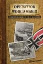 Operation World War 2